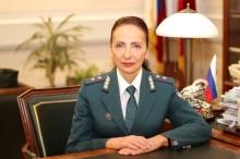 Министерство по налогообложению юридических лиц консультация