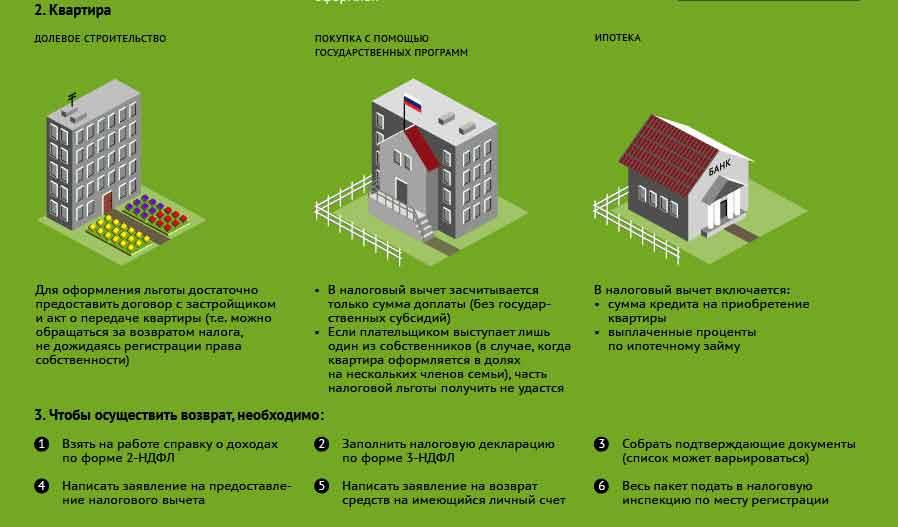Надбавка к пенсии неработающим пенсионерам украина